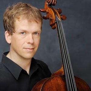 Christoph Rocholl Vorstand